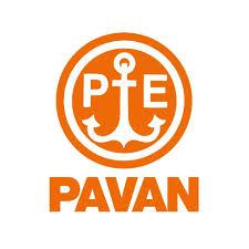 Pavan Spa