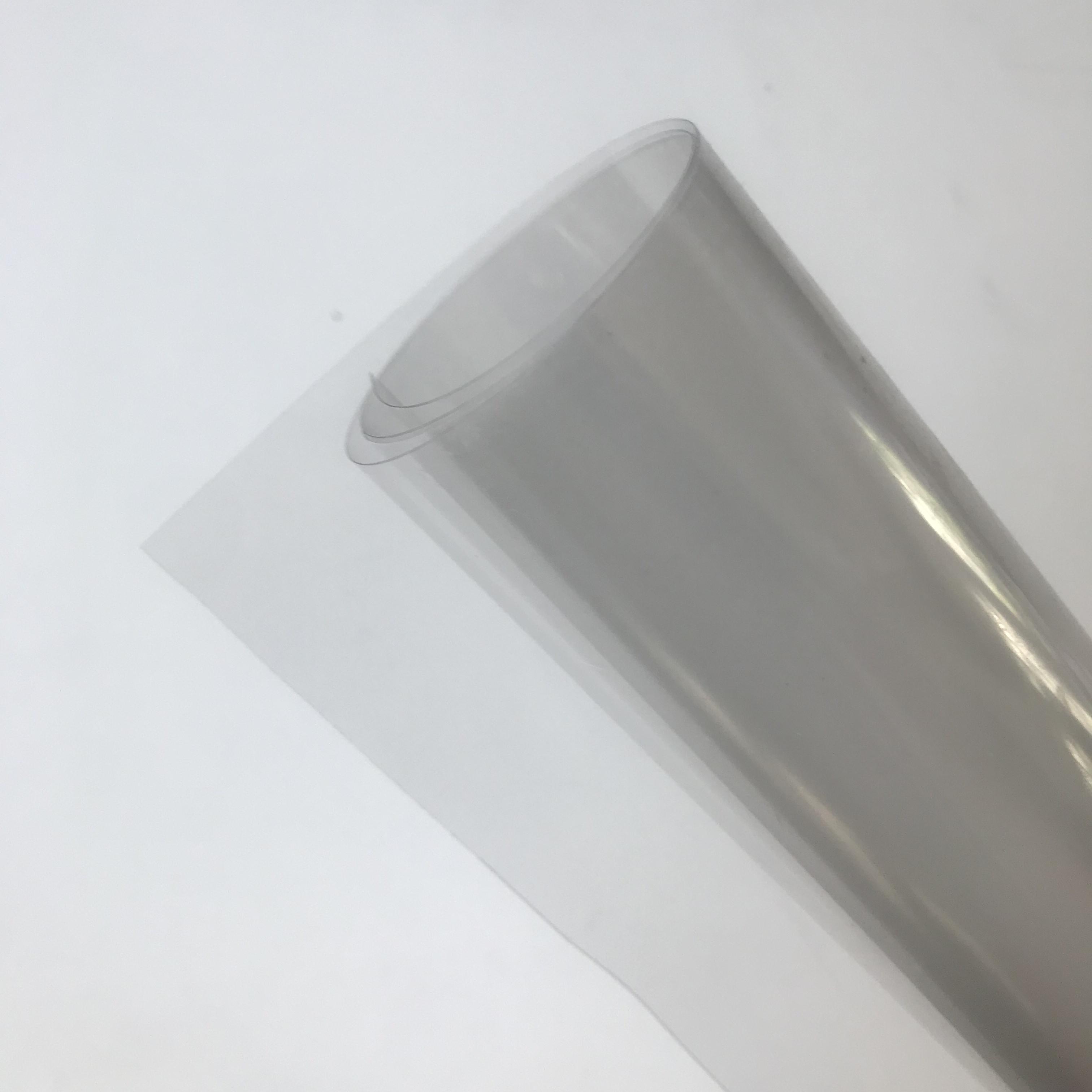 PVC-Folie für Betonoptik