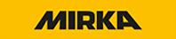 Mirka GmbH