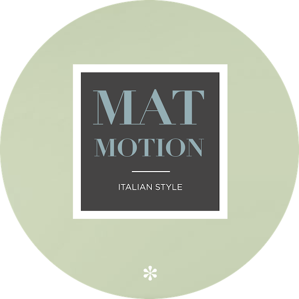 Color Card MATMOTION